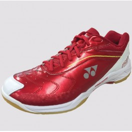 Yonex Power Cushion 65a Wide