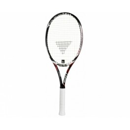 Tecnifibre T-Fight 255 SynergyLink 2013