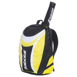 Babolat Club Line Backpack 2013