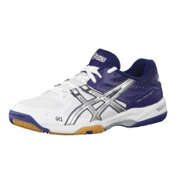 Asics Gel Rocket 6 Ladies 2014