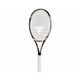 Tecnifibre T-Fight 295 MP SynergyLink 2013